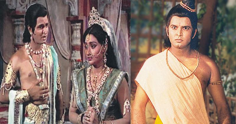 """जानिए आखिर क्यूँ 14 वर्षों तक लक्ष्मण की पत्नी """"उर्मिला"""" सोती रही, वजह है हैरान कर देने वाली!"""