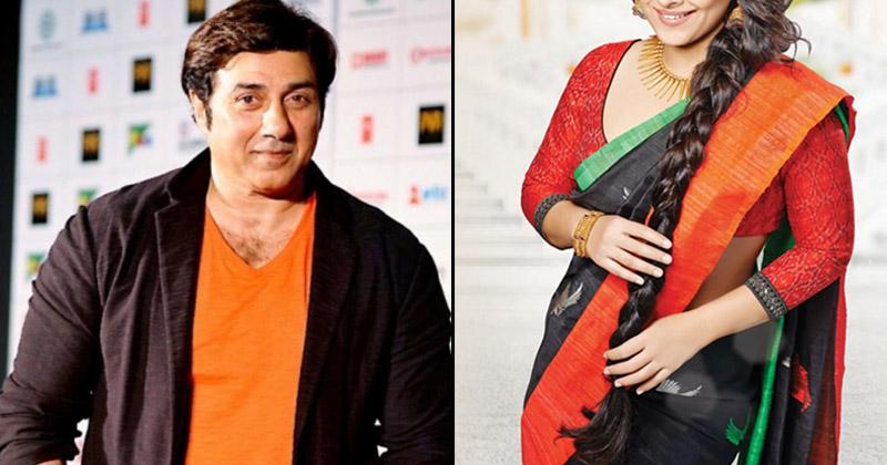 सनी देओल की पत्नी, बॉलीवुड स्टार सनी देओल की पत्नी नहीं है किसी से कम