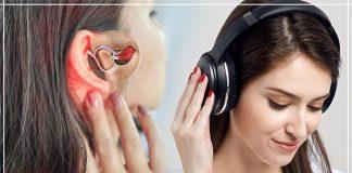 कान के लिए घातक बनते जा रहे हैं हेडफोन, हर रोज कान की समस्या लेकर अस्पताल पहुंच रहे हैं 10 लोग