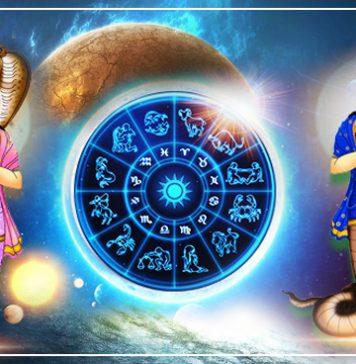 राहु-केतु 26 नवंबर से बदलेंगे चाल तो इन राशियों की खुल जाएगी किस्मत