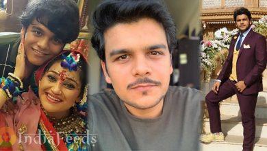 bhavya gandhi