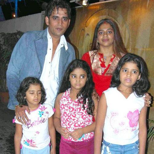 ravi kishan and nagma affair340
