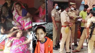 15-year-old-student-smriti-awasthi-commits-suicide