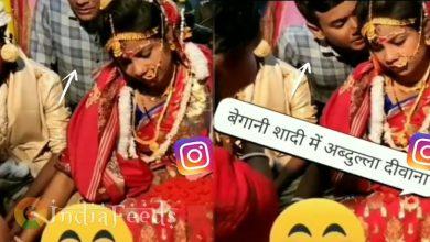 bride-sleeps-in-mandap-and-man-kisses-her-see-wedding-viral-video
