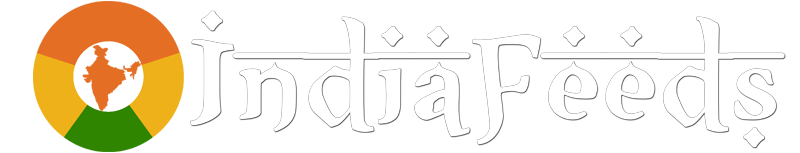 IndiaFeeds