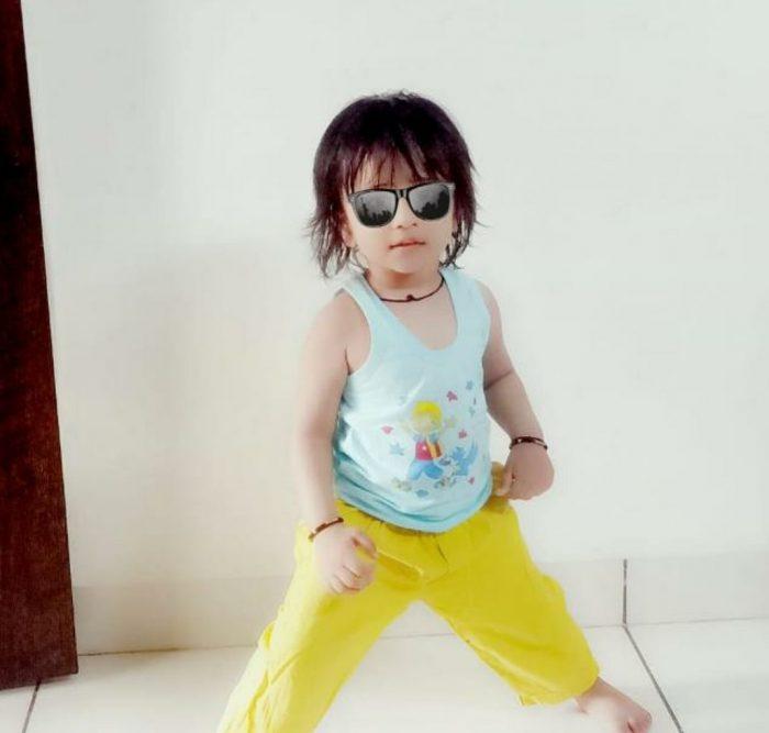 madhya-pradesh-magnet-stomach-3-year-old-child