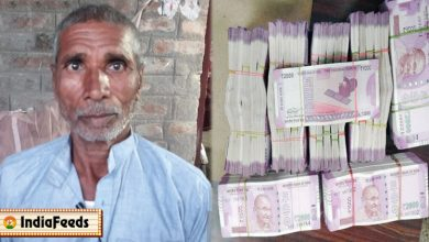52 crore bihar farmer account